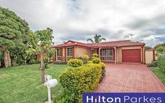 32 Unicombe Crescent, Oakhurst NSW