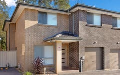 17/16-18 Leabons Lane, Seven Hills NSW