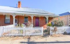 324 Howick Street, Bathurst NSW