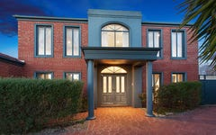 2 Glover Court, Skye VIC