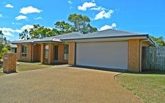 11a Pinnacle Court, Avoca QLD