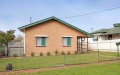 68 Joffre Street, Junee NSW