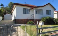 12 Helen St, Mount Hutton NSW