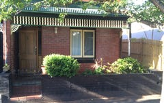 3 Erica Street, Windsor VIC