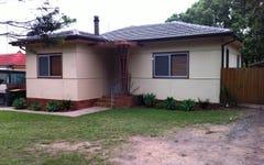 24 Hamilton St, Riverstone NSW
