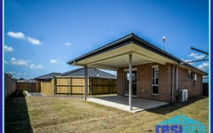 20A Teal Street, Aberglasslyn NSW