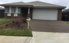 222 Johns Road, Wadalba NSW