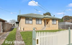 67 St Georges Road, Norlane VIC