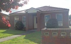 2/211 Kline Street, Ballarat East VIC