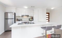 Villa 2/9 William Street, Richmond NSW