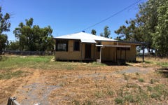 Address available on request, Gulargambone NSW