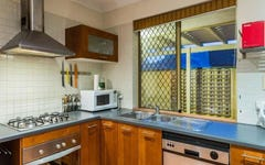 3/19 Point Walter Road, Bicton WA