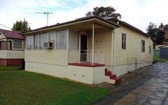 52 Beaconsfield Street, Silverwater NSW