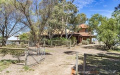 485 Cottles Bridge - Strathewen Road, Arthurs Creek VIC