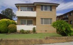 5/13 Gibbons Street, Auburn NSW