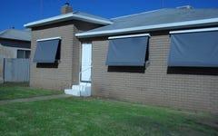 12 Yanco Ave, Leeton NSW