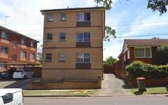 3/60 Baird Ave, Matraville NSW