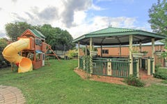 5 Mullens Place, Calwell ACT
