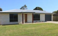 46 Innes Park Road, Innes Park QLD