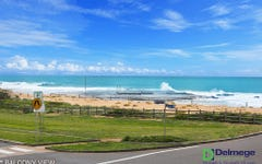 4/18 Surfview Road, Mona Vale NSW