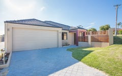 28B Findon Crescent, Westminster WA