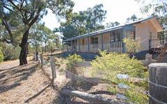 1946 (Lot 544) Putty Road, Bulga NSW