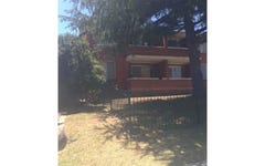 6/98 Dumaresq St, Campbelltown NSW