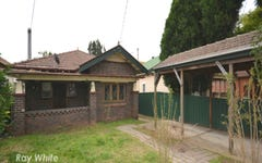 33 Station St, Guildford NSW