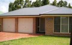 84 Bowerbird Street, South Nowra NSW