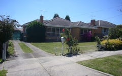 28 May Street, Macleod VIC