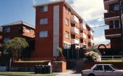 5/22 St Marks Rd, Randwick NSW