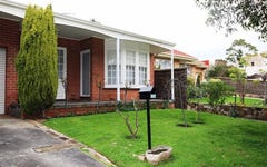 1/32 Cooper Place, Beaumont SA