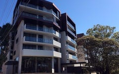 809/15-25 Marshall Avenue, St Leonards NSW