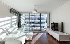 204/58 Mountain Street, Ultimo NSW