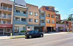6/51 Bathurst St, Liverpool NSW