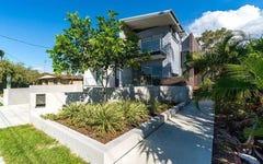 24 Drake Street, Paradise Point QLD