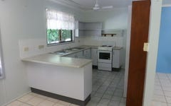 Address available on request, Silkwood QLD