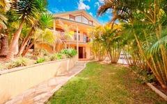 130 Wyadra Avenue, Freshwater NSW