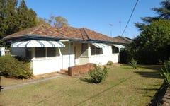 3 Elonera Street, Rydalmere NSW