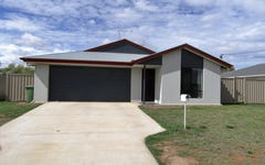 16 Riverbank Place, Cloncurry QLD