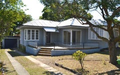 234 Wynnum North Road, Wynnum QLD