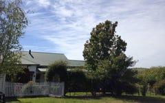 House One Warrane, Armidale NSW