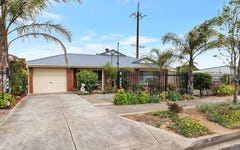 1 Gray avenue, Northfield SA