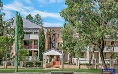 31/1-7 Hume Avenue, Castle Hill NSW