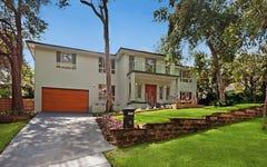 23 Marlborough Place, St Ives NSW