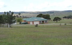 153 Inverary Road, Bungonia NSW