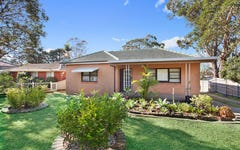 146 Allambie Road, Allambie Heights NSW
