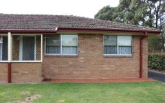 1/6 North Street, Moss Vale NSW