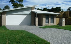 34 Brentwood Drive, Bundamba QLD