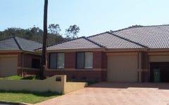 2/35 Cutler Drive, Watanobbi NSW